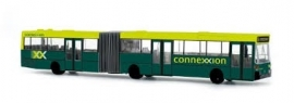 MB-0  405 G  Connexxion (R69814)