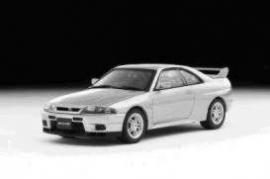 Nissan Skyline,  1:43 Ky3342S