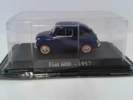 Fiat 600 - 1957 (MagRBA600)