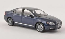 Volvo S80 Executive 1:43  MA VSE