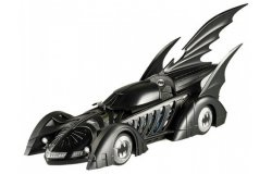 Batmobile Forever +figuur 1995 1:24 Jad98036