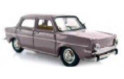 SIMCA 1000 GLS 1968 Nor571092