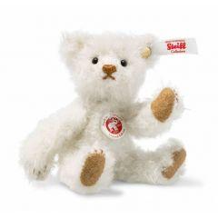Steiff  mini Teddybeer 1906 10cm EAN 06692
