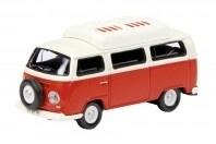 VW T2 Camper 1:87 Sch25858