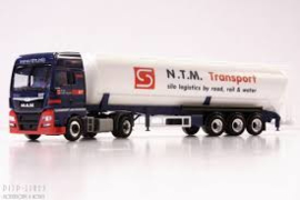 MAN GTX XXL S.Sz. NTM (NL) (H305471)