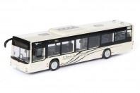Man Lions City Bus.1:87 (Sch25622)