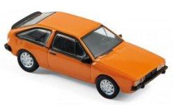 Scirocco ll 1980 Nor840092