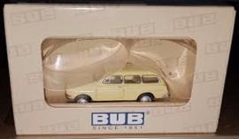 VW 1600 Variant BUB09700