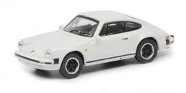 Porsche 911 Carrera 3.2 1:87 (Sch3500)