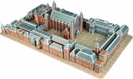 Binnenhof Den Haag (223) HOH373357