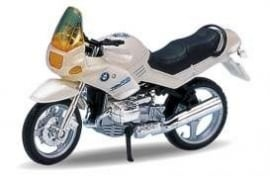 welly19663 BMW R1100RS 1:18
