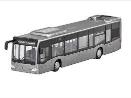 Mercedes-Benz Citaro Hybrid (RB66004171)