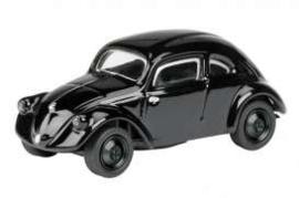 VW Beetle Prototype 30 1:87 Sch25849