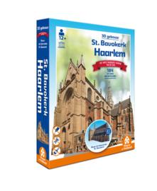 St. Bavokerk Haarlem (184) HOH373340