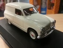 Simca 9  Aronde Messagère- 1954 V5205