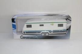 Polar caravan. 251ND