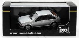 Opel Kadett D GT/E 1983 (IXCLC269)
