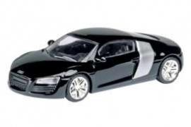 Audi R8 1:87 Sch25713
