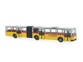 MB O 305 G PTT (CH) (R84502)