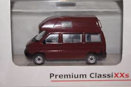 VW T4 Camping California 1:43 PC13277