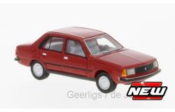 Renault 18 1978 1:87 BoS87515