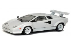Lamborghini Countach LP500S (S36220)