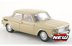 NSU 1200/C 1969 (Neo43193)