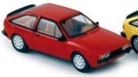 Scirocco 1980.   Nor840084R
