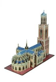 Utrechtse Dom (140) HOH373180