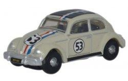 VW Kever Herbie NVWB001