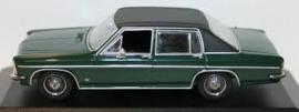 Opel Diplomat 1969 (Max46070)