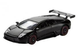 Lamborghini Murcielago 1:87 Schuco