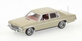 mc430046064 Opel admiral 1969