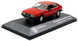 Scirocco 1980 1:43 T9P10027