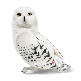 Steiff Hedwig Eule EAN 354854