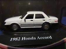 Honda Accord 1982 Mm73950AC