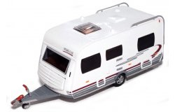 LIO20141 Caravan Homecar 2011