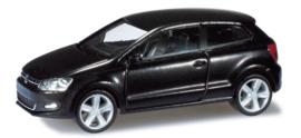 VW Polo 2-deurs Her034234-002