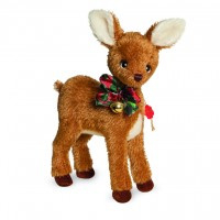 NEW! 15634 Christmas Deer
