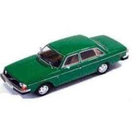 Volvo 244 1978 (PRD2930)