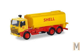Scania 112 Shell (H9829)