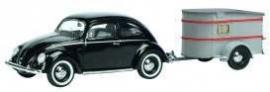 3891  VW Brezelkäfer mit Sportberger G2