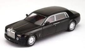 Rolls Royce Phantom LWB 2010. 1:43 TSM124367