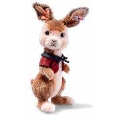 Steiff Flopsy Bunny 27cm.  EAN 355202