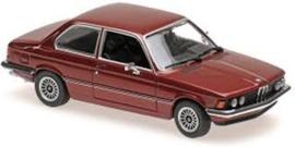 BMW 323i 1:43 Max025471