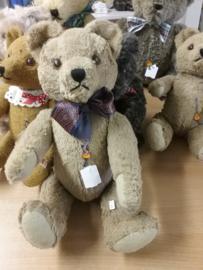 Bear 37 cm