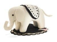 656552 Elephant