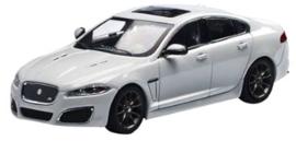 Jaguar XFR ( JDCAXFRW)