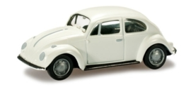 VW Kever  Her22361-003