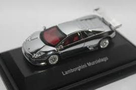 Lamborghini Murcielago 1:87 Sch25816